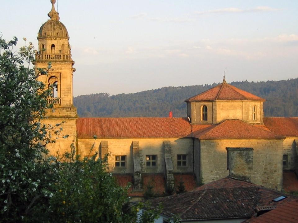 Burgos à Leon 1
