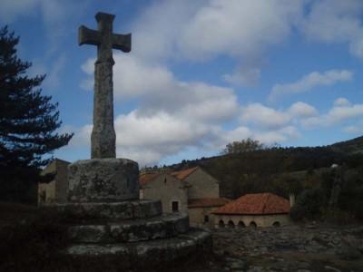 st-jacques-de-compostelle-a-Castellon.jpg